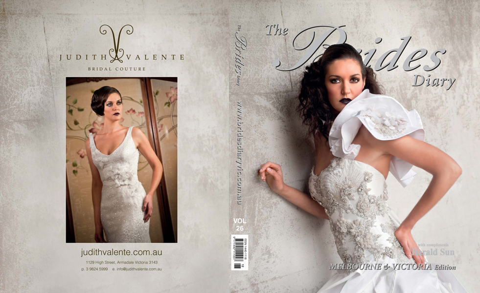 2012 Cover Final:2012