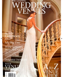 cover lwvvic#6.indd